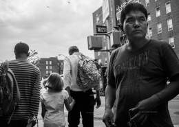 10-20140911_rb_nyc_054